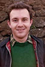 Mark Ashton Mark Ashton 1986.png