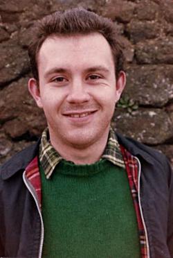 Mark ashton 1986