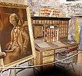 Mark Twain's Desk (5857203238).jpg