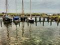 Marken, novembro de 2011 - panoramio (6).jpg