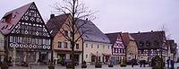 Marktplatz Ebermannstadt.jpg