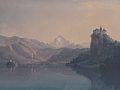 Markus Pernhart - Veldeser See - 1844.jpg
