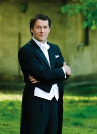 Markus Poschner.tif