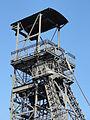 Marles-les-Mines - Fosse n° 2 des mines de Marles (25).JPG