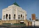 Марокко 011.jpg