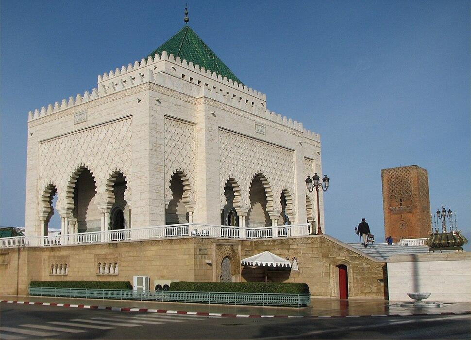 Marokko 011