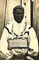 Married Chuvash woman in festive costume 2.jpg