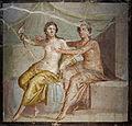 Mars and Venus Pompeii MAN Napoli Inv9250.jpg