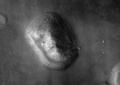 Mars face HiRISE MRO.png