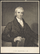 Marshall-john-engraving-after-inman-harvard-legal.png