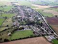 Marshfield.from.balloon.arp.jpg