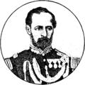 Martín Arenas.tif