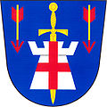 Martínkovice znak.jpg