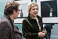 Marta Suplicy, visita a exposição Mapplethorpe Rodin (8).jpg