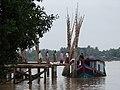 Marta Ward, Myanmar (Burma) - panoramio (1).jpg
