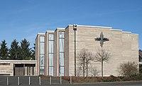Martin-Luther-Kirche (Köln-Wahnheide).JPG