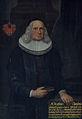 Martin Clausen (1640-1716) 01.jpg