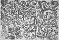 Martin Schongauer - Querfüllung mit Rasenbüschel (L 110).jpg