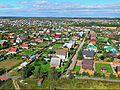 Marushkino, Moskovskaya oblast', Russia, 143350 - panoramio.jpg