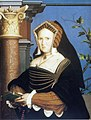 Mary, Lady Guildford, by Hans Holbein the Younger.jpg