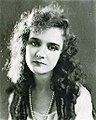 Mary Philbin stars1924.jpg