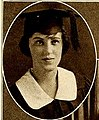 Mary Teresa Peacock 1923(cropped).jpg
