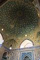 Masjed-e Jomeh in Yazd 22.jpg