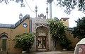Masjid Afghana(Front View).jpg