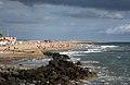 Maspalomas Beach (2290940881).jpg