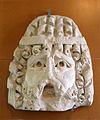 Masque funéraire-Musée barrois.jpg