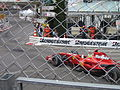 Massa Monaco 2007.jpg