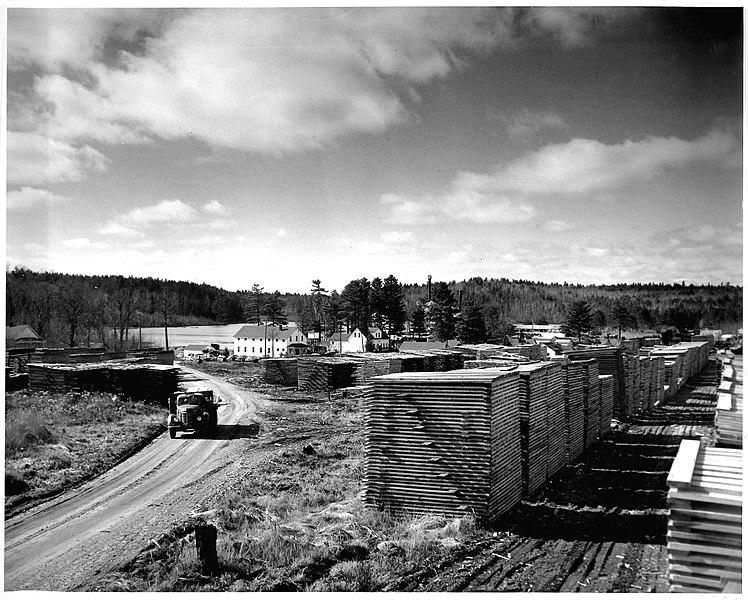 File:Massanoga Yard - Sawyer Stoll Lumber Company (30121645872).jpg