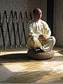 Master Wang Anlin.jpg