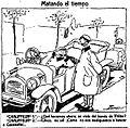 Matando el tiempo, de Tovar, La Voz, 13 de mayo de 1921.jpg