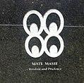 Mate Masie (d30e5b87-268c-4553-8d7b-95bb9f3ae971).jpg