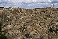 Matera città vecchia.jpg