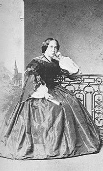 Mathilde Weber von Friedrich Brandseph.jpg