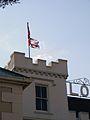 Matjiesfontein Lord Milner Hotel 9.JPG
