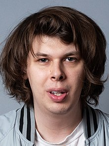Matthew Cardarople (cropped).jpg