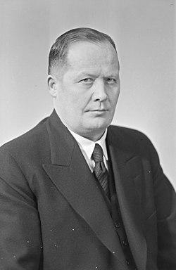 Mauno Pekkala 1938.jpg
