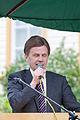 Mauri Pekkarinen-20.jpg