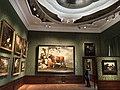 Mauritshuis interior 24.jpg