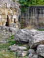 Mausoleo del Torrione Prenestino 17.PNG