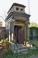 Mausoleum Isaak Löbel TDD 2013.jpg