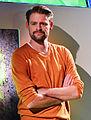 Max Giermann (extra 3) 06.jpg