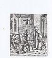 Maximilien 1er dans l'atelier de Hans Burgkmair.jpg