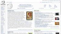 Maxthon Browser.jpg
