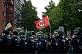 MayDay2014AntifaschistischeAktionDemonstration.jpg
