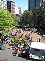 May Day 2013, Portland, Oregon - 01.jpeg