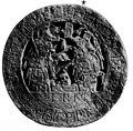 Maya Hieroglyphs Plate 25.jpg